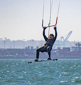 Kiteboarding_Belmont-13