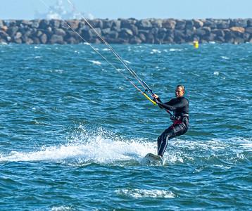 Kiteboarding_Belmont-29