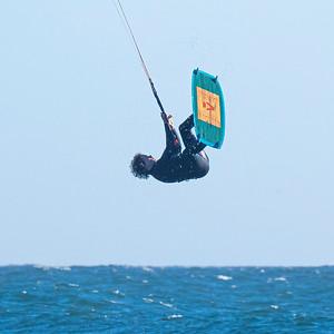 Kiteboarding-CDM (23)