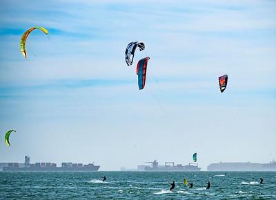 Kiteboarding_Belmont-1