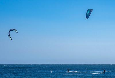 Kiteboarding-CDM (2)