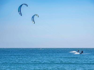 Kiteboarding-CDM (4)