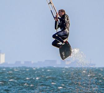 Kiteboarding_Belmont-17