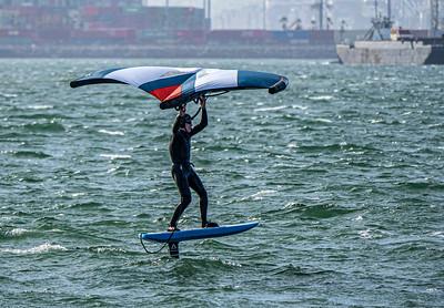 Kiteboarding_Belmont-23
