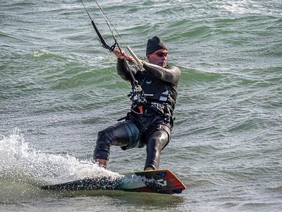Kiteboarding_Belmont-21