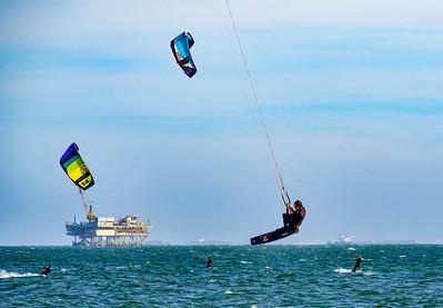 Kiteboarding_Belmont-9