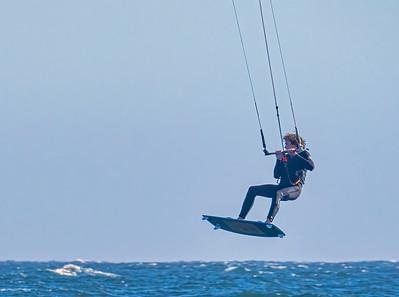 Kiteboarding-CDM (21)