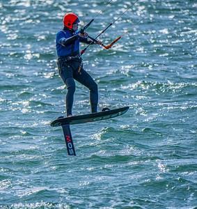Kiteboarding_Belmont-12