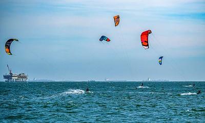 Kiteboarding_Belmont-5