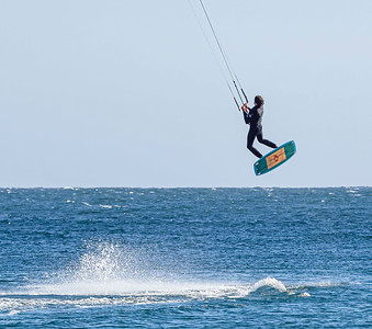 Kiteboarding-CDM (22)