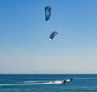 Kiteboarding-CDM (5)