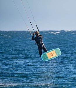 Kiteboarding-CDM (20)