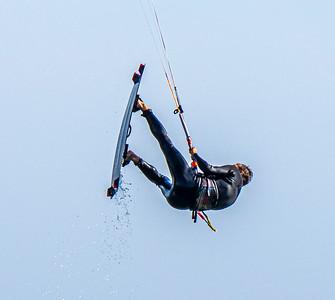 Kiteboarding_Belmont-18