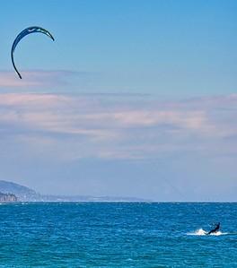 Kiteboarding-CDM (8)