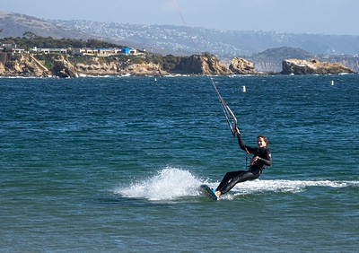 Kiteboarding-CDM (14)