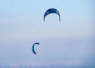 Kiteboarding-CDM (29)