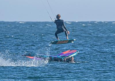 Kiteboarding-CDM (19)