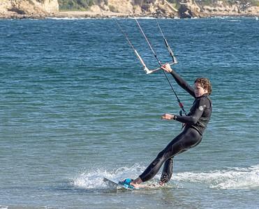 Kiteboarding-CDM (15)