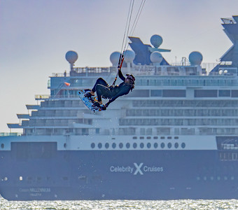 Kiteboarding_Belmont-11