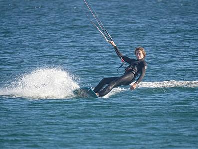 Kiteboarding-CDM (18)