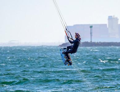 Kiteboarding_Belmont-20