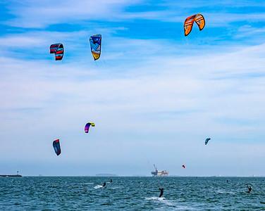 Kiteboarding_Belmont-4