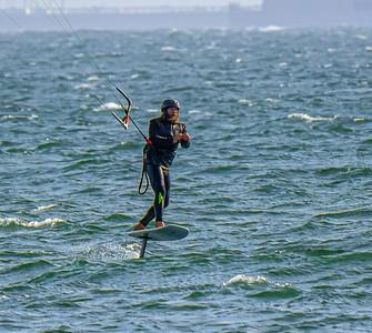 Kiteboarding_Belmont-25