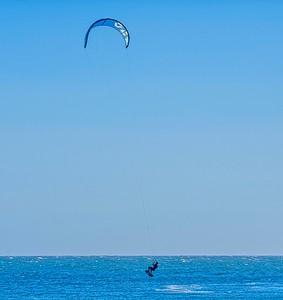 Kiteboarding-CDM (9)