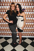 Wendy Valdivieso, Natalia Setta<br /> photo by Rob Rich/SocietyAllure.com © 2012 robwayne1@aol.com 516-676-3939