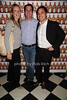 Lauren Kinelski, Todd Scheussler, Remi Brabant<br /> photo by Rob Rich/SocietyAllure.com © 2012 robwayne1@aol.com 516-676-3939