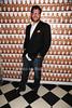 Chris Bachman<br /> photo by Rob Rich/SocietyAllure.com © 2012 robwayne1@aol.com 516-676-3939