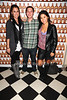 Megan Boudouris, Daniel Udell, Rosie Lee<br /> photo by Rob Rich/SocietyAllure.com © 2012 robwayne1@aol.com 516-676-3939