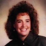 Jennifer Rhoades