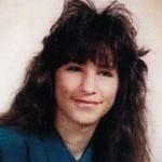 Susan Casciole