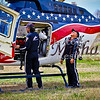 helicopter training 2015 RHFD