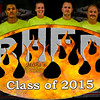 RHFD 2015 Cadets-sign