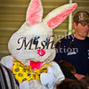 2017 RHFD Egg Hunt and FUN