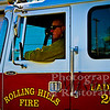 RollingHillsFFtraining-36