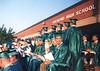 High School Graduation010-X3