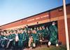 High School Graduation017-X3