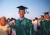High School Graduation014-X3