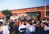 High School Graduation016-X3