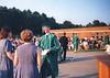 High School Graduation019-X3