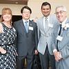 "Riverside SBA Award Ceremony 2015<br /> <br /> Photo Credit:   <a href=""http://www.nancy-ramos.com"">http://www.nancy-ramos.com</a>"