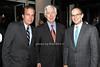 Ed Adler, Bud Cramer, Joel Malina<br /> photo by Rob Rich/SocietyAllure.com © 2012 robwayne1@aol.com 516-676-3939
