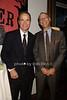 Greg Farrell, Randy Milch<br /> photo  by Rob Rich © 2013 robwayne1@aol.com 516-676-3939