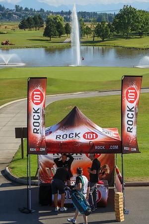 RMHBC_Golf_Jun25-15