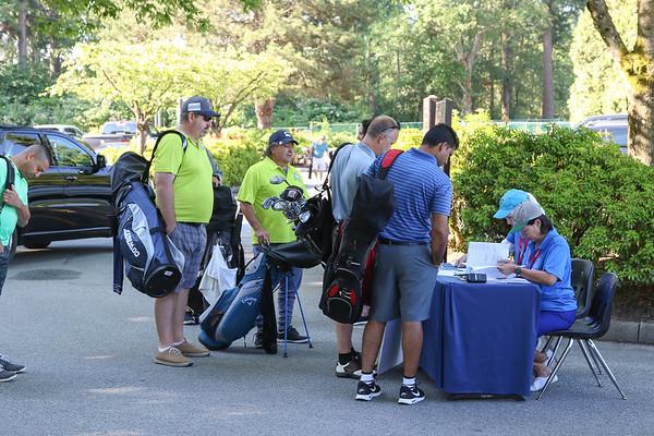 RMHBC_Golf_Jun25-19