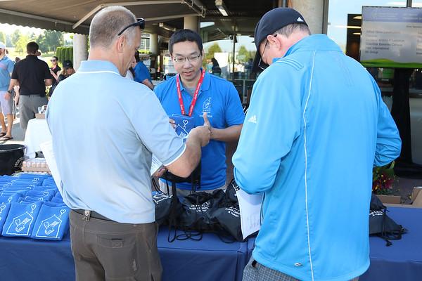 RMHBC_Golf_Jun25-24