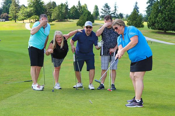 RMHBC_Golf_Jun25-244